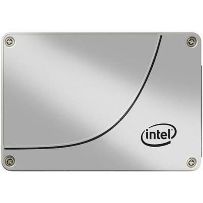 Intel DC S3710 SSDSC2BA200G401 200GB