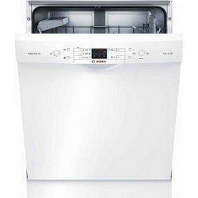 Bosch SMU50N02SK Hvid