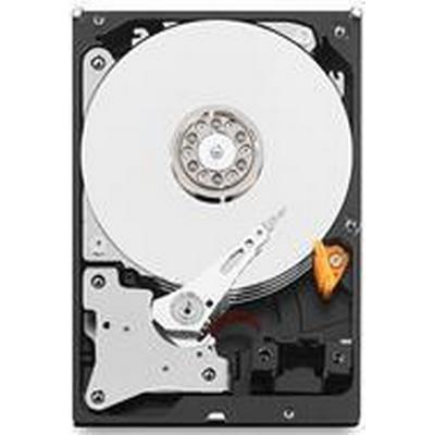 Western Digital Surveillance Storage WD6NPURX 6TB