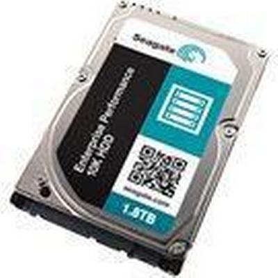 Seagate Enterprise Performance ST1800MM0158 1.8TB