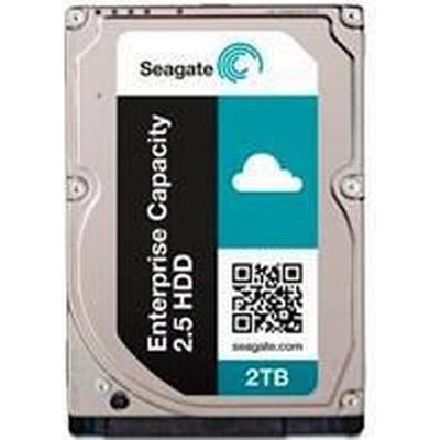 Seagate Enterprise Capacity ST2000NX0243 2TB