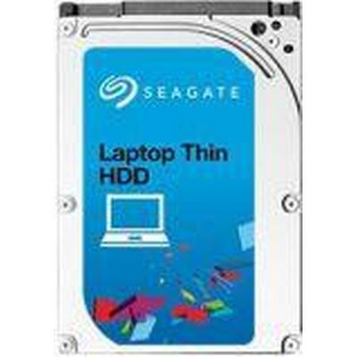 Seagate Laptop Thin ST500LM023 500GB