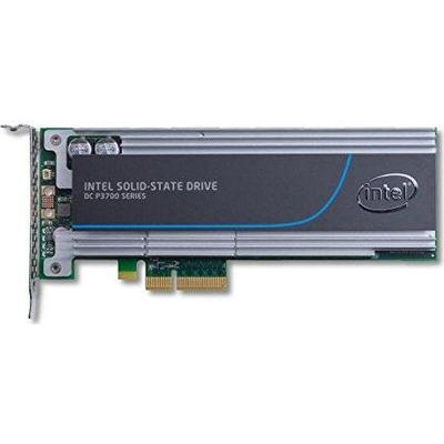 Intel DC P3700 Series SSDPEDMD800G401 800GB
