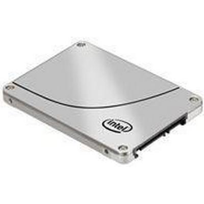 Intel DC S3710 SSDSC2BA012T401 1.2TB
