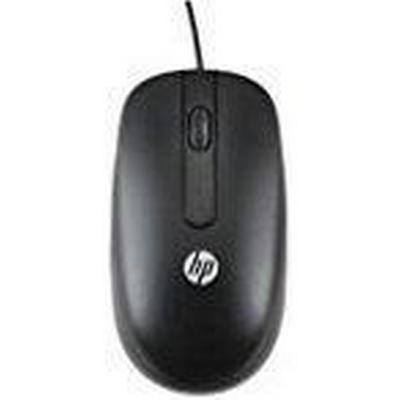 HP QY778A6