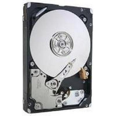 IBM 49Y2078 600GB