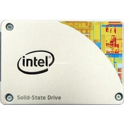 Intel 535 Series SSDSC2BW120H601 120GB