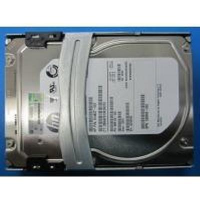 HP 653947-001 1TB