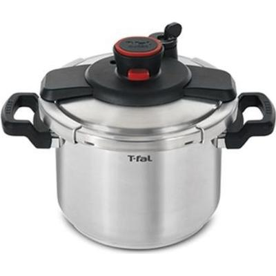 Tefal Clipso Essential 6L