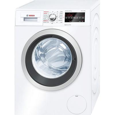Bosch WVG30461GB