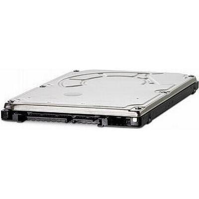 HP 538972-001 250GB