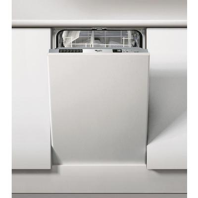 Whirlpool ADG211 Integrated