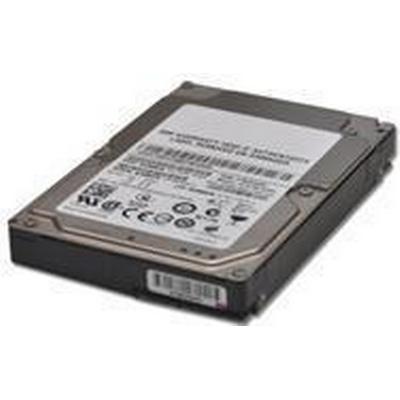 IBM 00FN173 6TB