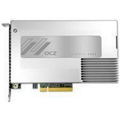 OCZ Z-Drive 4500 ZD4RPFC8MT320-3200 3.2TB