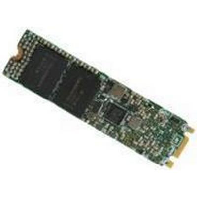 Intel DC S3500 Series SSDSCKHB340G401 340GB