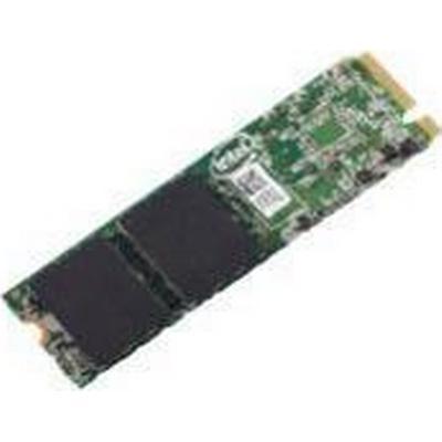 Intel 530 Series SSDSCKHW360A401 360GB