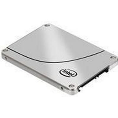 Intel DC S3610 SSDSC2BX480G401 480GB