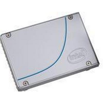 Intel DC P3500 SSDPE2MX012T401 1.2TB