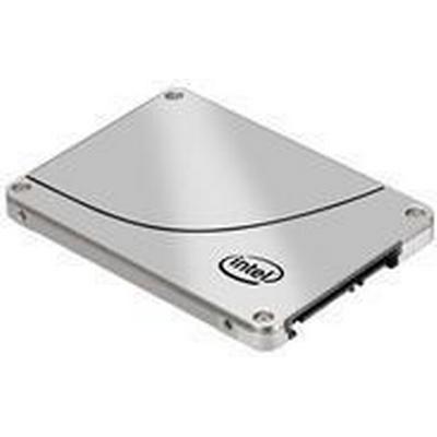 Intel DC S3710 SSDSC2BA400G401 400GB