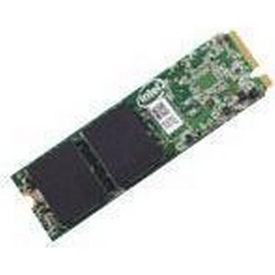 Intel Pro 2500 SSDSCKJF240A501 240GB