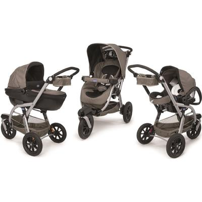 Chicco Trio Activ3 (Travel system)
