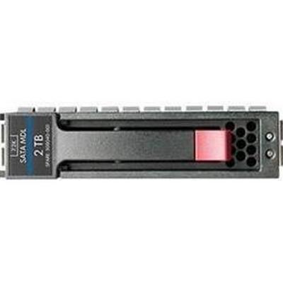 HP 508040-001 2TB
