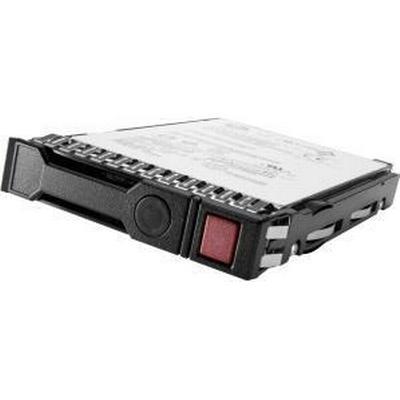 HP 762263-B21 1.6TB