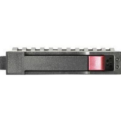 HP 801888-B21 4TB