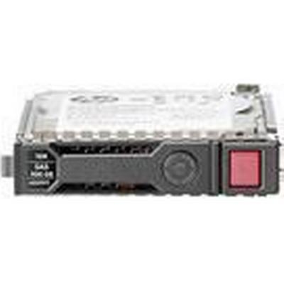 HP Midline 765253-B21 4TB