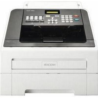 Ricoh FAX 1195L