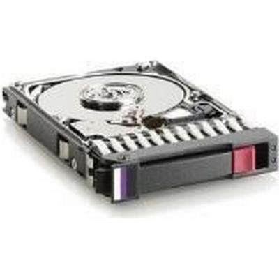 HP 432401-002 750GB