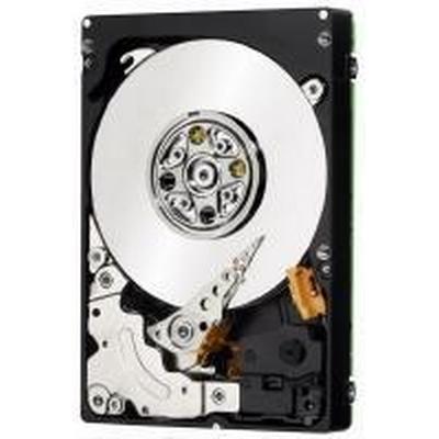 HP 458928-TV1 500GB