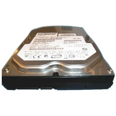 HP 460579-001 500GB