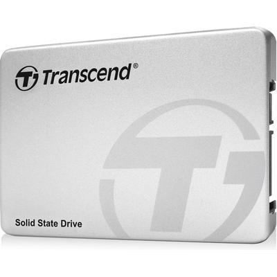 Transcend SSD370 TS128GSSD370S 128GB