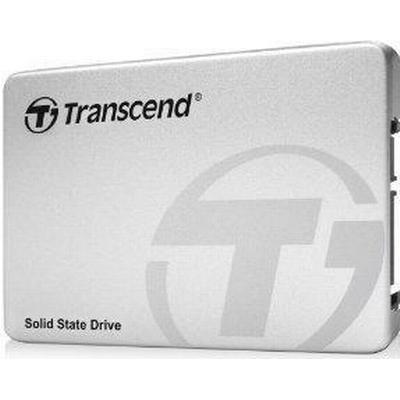 Transcend SSD370 TS32GSSD370S 32GB