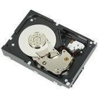 Dell 400-AEGG 2TB