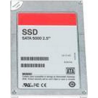 Dell 400-ADYV 160GB