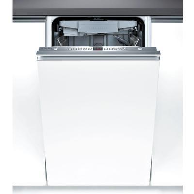 Bosch SPV69T00GB Integrated