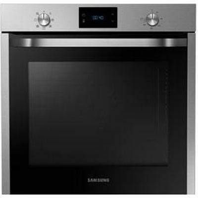 Samsung NV75J3140BS Stainless Steel