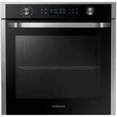 Samsung NV75J7570RS Stainless Steel