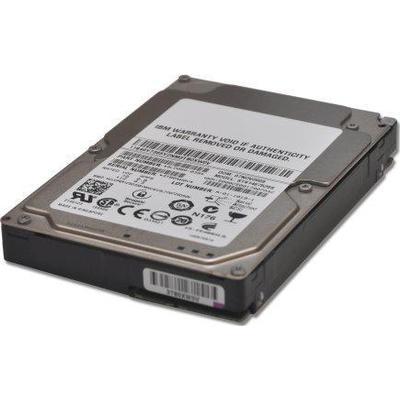 Lenovo 00FN133 3TB