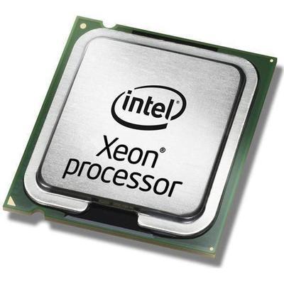 Intel Xeon E5-1620V2 3.7GHz Tray