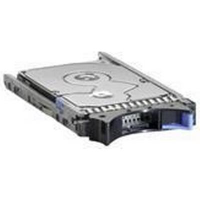 IBM 90Y8842 1TB