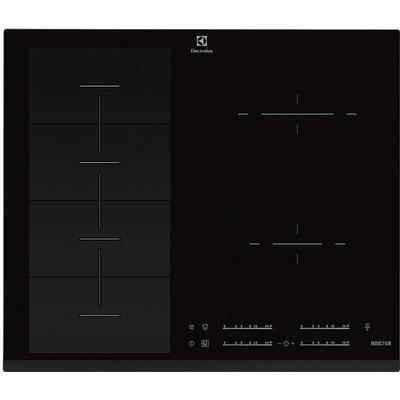 Electrolux HHX650FHK
