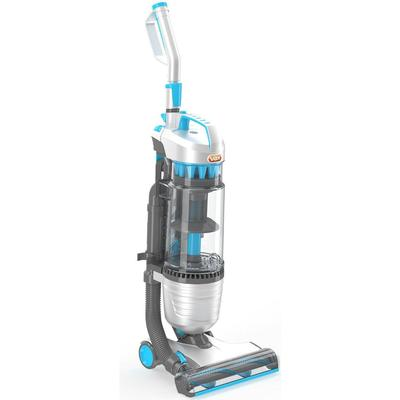 Vax Air Steerable Max Pet U88-AMM-Pe