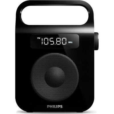 Philips AE2600