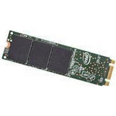 Intel SSD 535 SSDSCKJW120H601 120GB