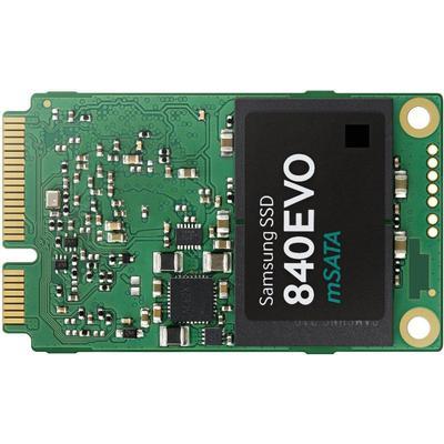 Samsung 840 Evo MZ-MTE1T0 1TB