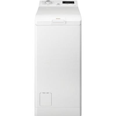 Electrolux TW41K7138