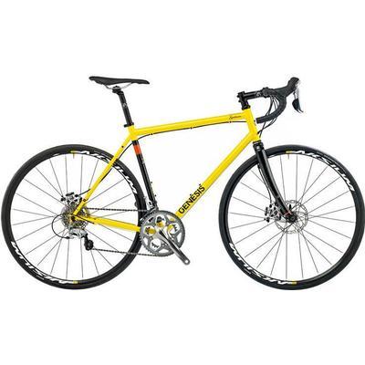 Genesis Bikes Equilibrium Disc 20
